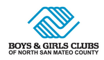 Pacifica Boys & Girls Club
