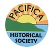 Pacifica Historical Society