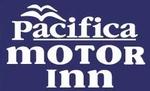 Pacifica Motor Inn