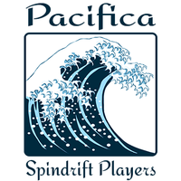 Pacifica Spindrift Players