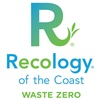 Recology of the Coast