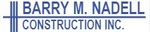 Barry Nadell Construction