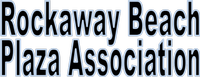Rockaway Beach Plaza Association