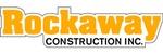 Rockaway Construction