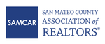San Mateo County Association of, REALTORS