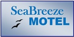 Sea Breeze Motel