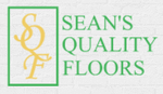 Sean's Quality Floors