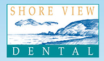 Shore View Dental