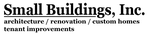 Small Buildings, Inc.