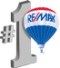 Christine Stahl, Re/Max Star Properties