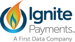 Ignite Payments, A First Data Company
