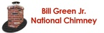 Bill Green Jr.-National Chimney