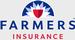 Leonard Stone, Farmers Insurance