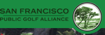San Francisco Public Golf Alliance