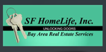 SF Homelife, Inc