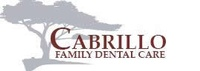 Cabrillo Family Dental Care