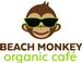 Beach Monkey Organic Café