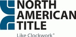 North American Title Co.