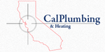 Cal Plumbing