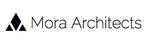 Mora Architects