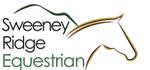 Sweeney Ridge Equestrian