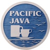 Pacific Java Cafe