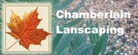 Chamberlain Landscaping