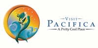 Visit Pacifica Play + Dine + Stay