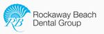 Rockaway Beach Dental Group