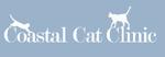 Coastal Cat Clinic
