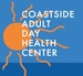 Coastside Adult Day Health Ctr.