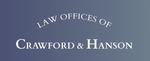 Crawford & Hanson Law Offices LLP