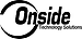 Onside Technology Solutions, Inc.