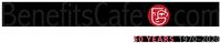 BenefitsCafe.Com, Inc.