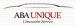 ABA Unique Limousine Service