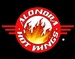 Alondra Hot Wings