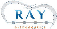 Ray Orthodontics of Montebello