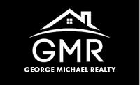 Armando Arenas -George Michael Realty