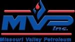 Missouri Valley Petroleum