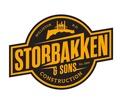 Storbakken & Sons Construction, Inc.
