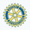Rotary Club of Williston