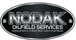 Nodak Oilfield Services, LLC