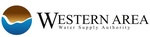 Western Area Water Supply Authority