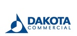 Dakota Commercial