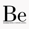 Be Marketing Consulting