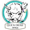QuickDraw Art Studio