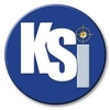 KS Industries, LLC