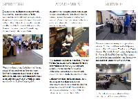 Gallery Image Brochure.png