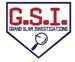 Grand Slam Investigations