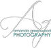 Amanda Greenwood Photography LLC